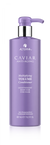 ALTERNA CAVIAR Multiplying Volume Conditioner 487ml