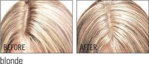Color Wow  Root Cover Up (Blonde) 2.1g