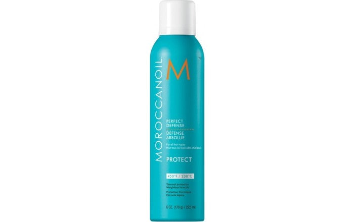 Moroccanoil - Perfect Defense 225ml