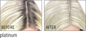 Color Wow Root Cover up (Platinum) 2.1g
