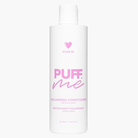 Puff.ME Volumizing Conditioner 300ml