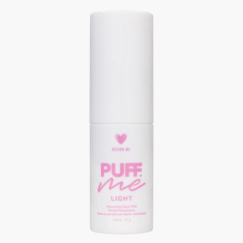 Puff.ME Light Volumizing Powder
