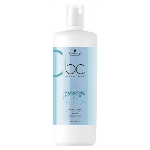 BC Moisture Kick Conditioner 1L