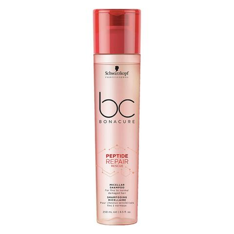 BC Repair Rescue Shampoo 250mL