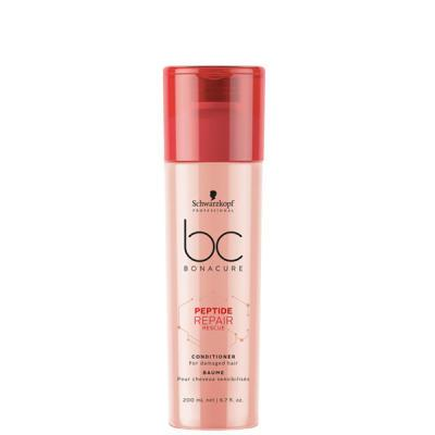 BC Repair Rescue Conditioner 200ml