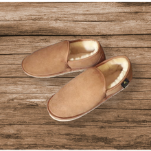 Load image into Gallery viewer, Linden Slipper