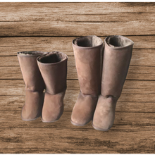 Load image into Gallery viewer, Kauri Boots
