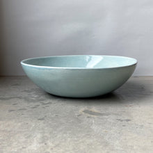 "Load image into Gallery viewer, Imperfect Melange 10"" Serving Bowl"