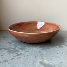 "Load image into Gallery viewer, Melange 10"" Serving Bowl"