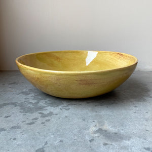 "Melange 10"" Serving Bowl"