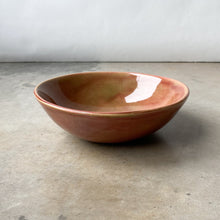 "Load image into Gallery viewer, Melange 8"" Bowls"