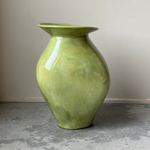 "Load image into Gallery viewer, Imperfect Melange 9"" Vase"