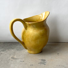 "Load image into Gallery viewer, Melange 9"" Pitcher"