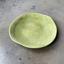Load image into Gallery viewer, Imperfect Melange Salad Plate