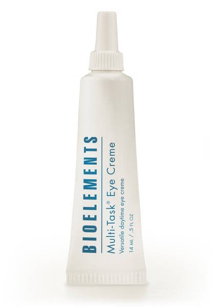 BioElements Multi-Task Eye Cream (Moisturizer)