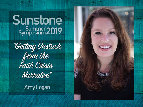 Sunstone Summer Symposium