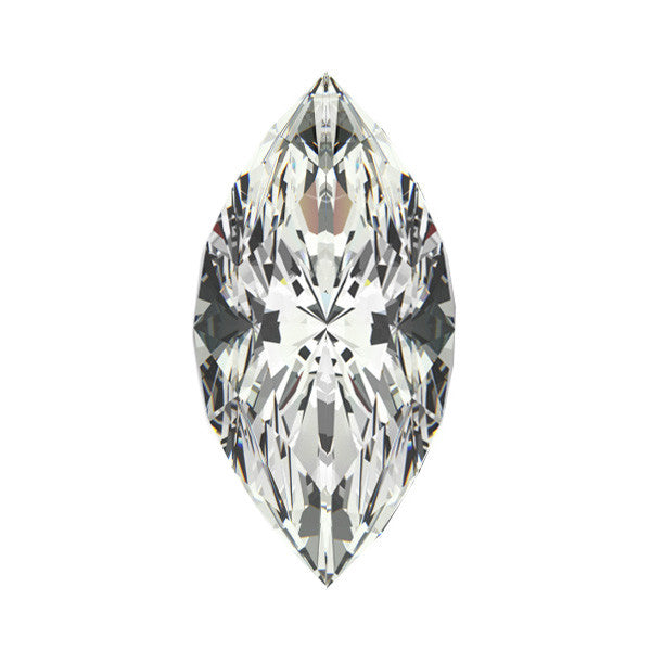 .91CT VS-2 I MARQUISE DIAMOND CERTIFIED