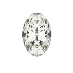 .29CT VVS-1 G OVAL DIAMOND