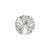 1.28CT I-1 H ROUND BRILLIANT DIAMOND CERTIFIED