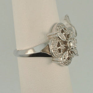 Ladies .40ctw Diamond Fashion Ring at Warren Jewelers