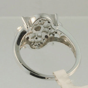 Ladies .40ctw Diamond Fashion Ring - Warren Jewelers