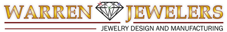 Warren Jewelers, Inc