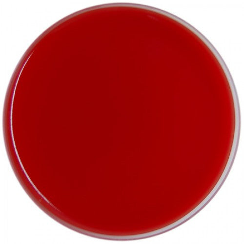 AgarSense Blood Plate