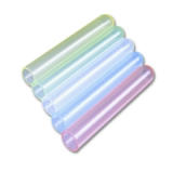 Polypropylene Culture Tubes