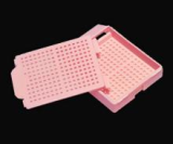 Histosette I Biopsy Processing/Embedding Cassettes