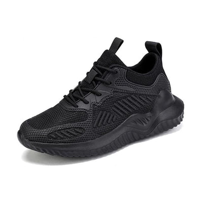 Jolly Bonaz - Black / 6 - Footwear