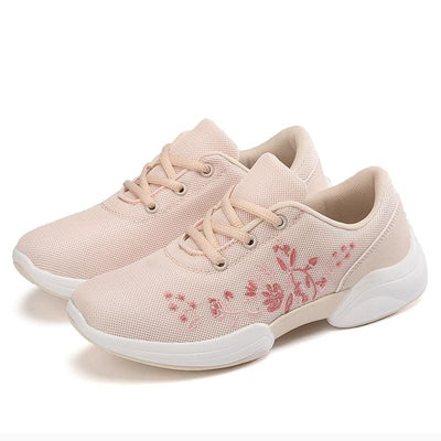 Jolly Daisy - Footwear
