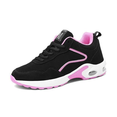 Jolly Fical - Pink / 7 - Footwear