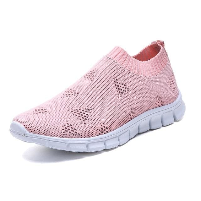 Jolly Foot Peach - Light Pink / 10 - Footwear