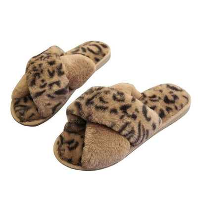 Jolly Plop Cheetah - style 1-B / 38-39 / United States -