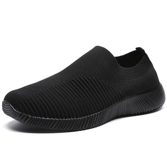 Jolly Pomp - Black / 10 - Footwear