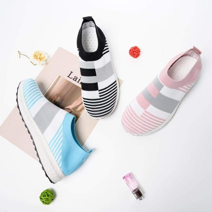 Jolly Foot Tasha - Footwear