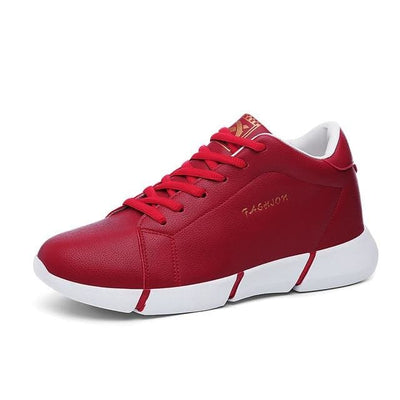 Jolly Vexr - Red / 35 - Footwear