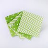 Napkins Lime Green