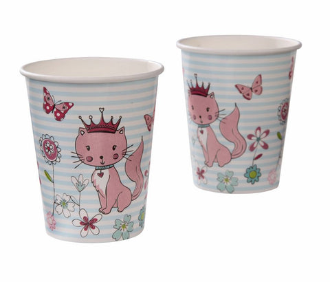 Princess Party Cup