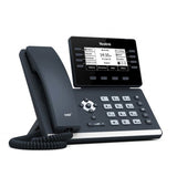 Yealink IP Multimedia Phone (SIP-T53W)