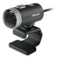 Microsoft LifeCam Cinema Win USB (L2)