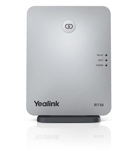 Yealink DECT Repeater (RT30)