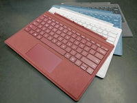 Surface Pro 7 ProType Cover Keyboard
