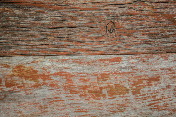 Reclaimed Weathered Red Barnwood