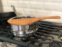 Load image into Gallery viewer, Butternut Pasta Strainer