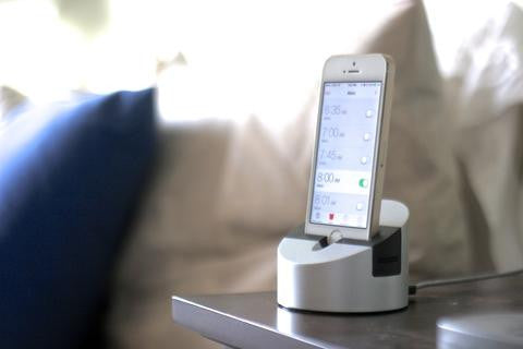 Gravitas and Siri: Your Hands-Free Personal Assistant