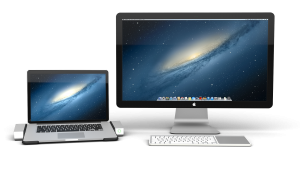 Horizontal-Dock-Desktop-Scene-Front
