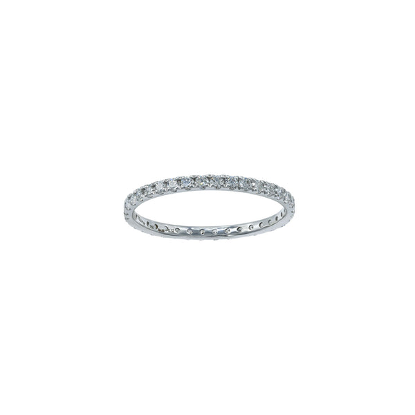 0.50ct Diamond Eternity Ring