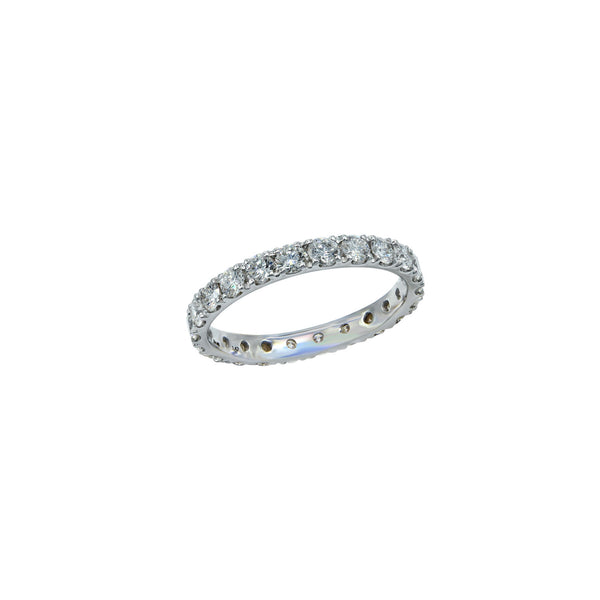 1.50ct Diamond Eternity Ring