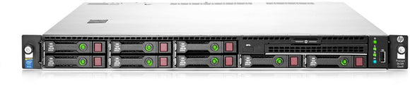 ProLiant DL120 Supported Drives